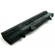 Batteri till Asus Asus Eee PC 1005 / 1101