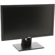 Dell E2216H 22 Screen LED-Lit Monitor