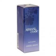 Giorgio Armani Code Femme EDP 30ml