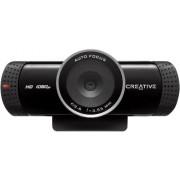 Creative Live! Cam Connect HD 1080p Webcam