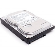Toshiba DT01ACA050 500GB SATA3 7200RPM 32MB cache HDD merevlemez