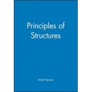 Principles of Structures by Ariel Hanaor