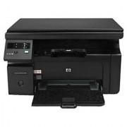 HP LaserJet Printer 1136