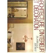 Architecture D'interieur Et Decoration