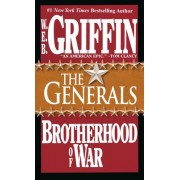 The Brotherhood of War: Book 6 by W. E. B. Griffin