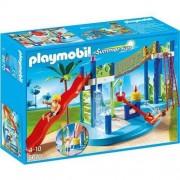 Playmobil Wodny plac zabaw 6670 - BEZPŁATNY ODBIÓR: WROCŁAW!