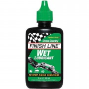 Finish Line Cross Country Lube 120ml 120mm