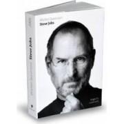 Steve Jobs. Biografie - Walter Isaacson