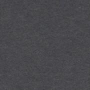 Fundal carton CB Charcoal 57 1.36 x 11m