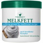 Crema Unguent de Lapte si Vitamine E Melkfett Herbamedicus
