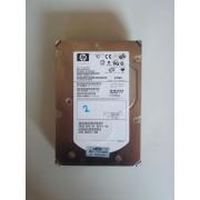 """80GB SATA хард диск 3.5"""" инчов"""