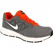 Pantofi sport barbati Nike Downshifter 6 684652-005