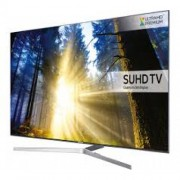 Samsung UE-40K5502 Full HD Smart LED LCD televízió 400Hz