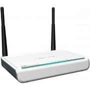 Router Wireless Tenda W306R