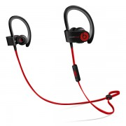 Beats PowerBeats2 Wireless In-Ear Headphones