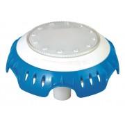 Bestway LED Pool Lampe mit Farbwechsler 58310