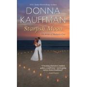 Starfish Moon by Donna Kauffman