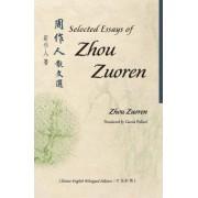 A Guide to Proper Usage of Spoken Chinese by Tian Shou-He