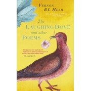 The Laughing Dove and Other Poems