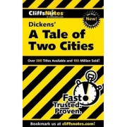 Tale of Two Cities by Marie Kalil