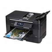 Brother MFC J5920DW Wireless Duplex Printer