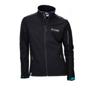 Thomann Collection Softshell Jacket L