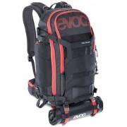 Evoc Trail Builder 30 L