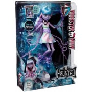 Papusa Monster High Haunted River Styxx CDC32