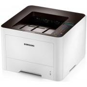 Imprimanta Samsung ProXpress M3825ND, A4, 38 ppm, Duplex, Retea