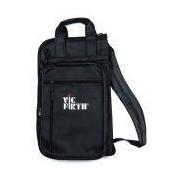 Vic Firth SBAG2 Vinyl Stick Bag