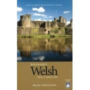 Beginner's Welsh by Heini Gruffudd