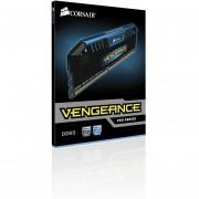 32GB DDR3 1600MHz Blue - CMY32GX3M4A1600C9B