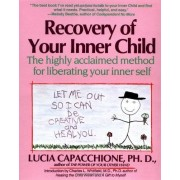 Lucia Capacchione Recovery of Your Inner Child