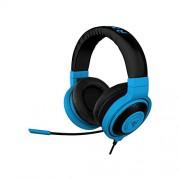 Razer Kraken PRO Over Ear PC and Music Headset - Neon Blue