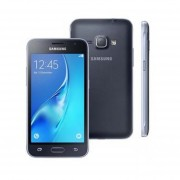 Samsung Galaxy J1 2016 - Negro