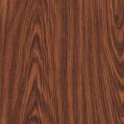 Autocolant furnir oak rustic
