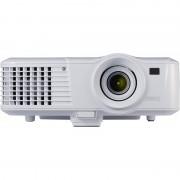 Videoproiector Canon LV-WX320 3200 lumeni