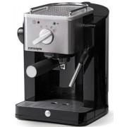 Кафемашина CONCEPTA EC 210