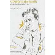 A Death in the Family by Dr Michael A Lofaro