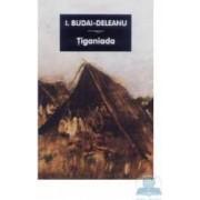 Tiganiada - I. Budai-Deleanu