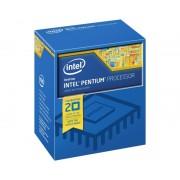 INTEL Pentium G3258 2 cores 3.2GHz Box