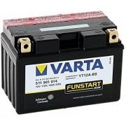 Acumulator Varta AGM 11ah 150A