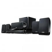 Sistem home cinema 5.1 Yamaha BDX-610