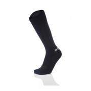 ERREA CALZA ACTIVE - BLU/BIANCO - CODICE A432000190