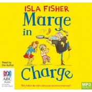 Marge In Charge by Isla Fisher