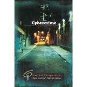 Cybercrime by Michael Pittaro