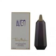 Thierry Mugler Alien Eau De Parfum Refill Bottle 60 ml