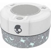 Boxa portabila Skullcandy Soundmine Speckletacular-White-Mint