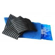 Bandáž s kapsičkou pro gelový sáček