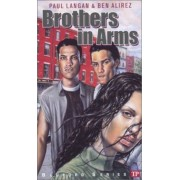 Brothers in Arms by Paul Langan